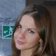 Баженова Елена Андреевна