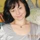 Сафонова Наталья Александровна