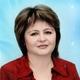 Васютина Алла Викторовна