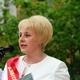 Красникова Марина Викторовна