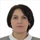 Ахметзалялова Ирина Геннадиевна