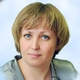 Медянова Наталья Викторовна