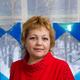 Титова Марина Аверьевна