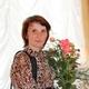 Чернышова Надежда Станиславовна