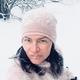 Аксиненко Елена Вячеславовна