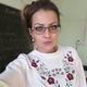 Батырова Анна Викторовна