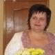 Коваленко Марина Вячеславовна