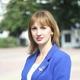 Ещенко Алена Юрьевна