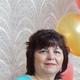 Черменева Галина Георгиевна