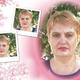 Никулина Светлана Николаевна