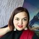 Дмитриева Юлия Николаевна