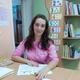 Жуковская Екатерина Васильевна