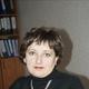Зулитова Светлана Евгеньевна