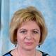 Немкович Валентина Дмитриевна