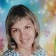Аликина Екатерина Алексеевна