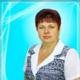 Яковлева Нина Николаевна