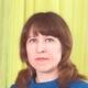 Пряхина Наталья Витальевна