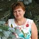 Ионина Вера Александровна