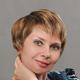 Азарова Татьяна Николаевна