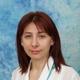 Барсук Ива Леонидовна