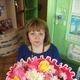 Толмачева Елена Вячеславовна