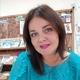 Ершова Наталья Станиславовна