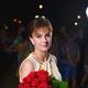 Саенко Ксения Андреевна