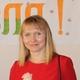 Янкина Екатерина Михайловна