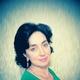 Антонова Лариса Ивановна