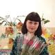 Богатырева Ирина Владимировна