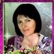 Казарьян Ирина Николаевна