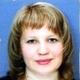 Зоркальцева Наталья Герасимовна
