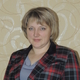 Малинина Альбина Анатольевна