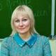 Цыганкова Елена Валерьевна
