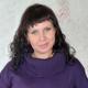 Буримова Екатерина Сергеевна