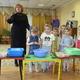 Павлова Елена Владимирона