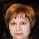 Котельникова Марина Ивановна