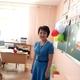 Фокина Ольга Николаевна