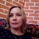 Карчевцева Елена Сергеевна
