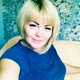 Юрьева Ирина Николаевна