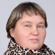 Салынина Ольга Владимировна