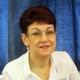 Грязнова Ирина Владимировна
