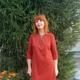 Данилина Татьяна Викторовна
