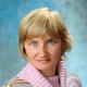 Денисова Ольга Борисовна