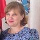 Кузьмина Ирина Михайловна
