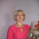 Лукошкова Светлана