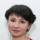 Кучумова Ирина Николаевна
