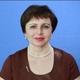 Марданова Елена Евгеньевна