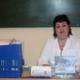 Лещук Ольга Валерьевна