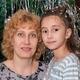 Вараксина Лариса Валентиновна